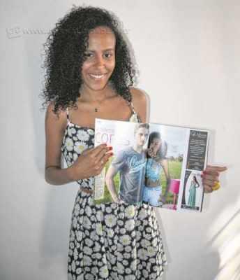 Aline Zanoti mostra os estilos que prometem tomar conta das academias nesta estação