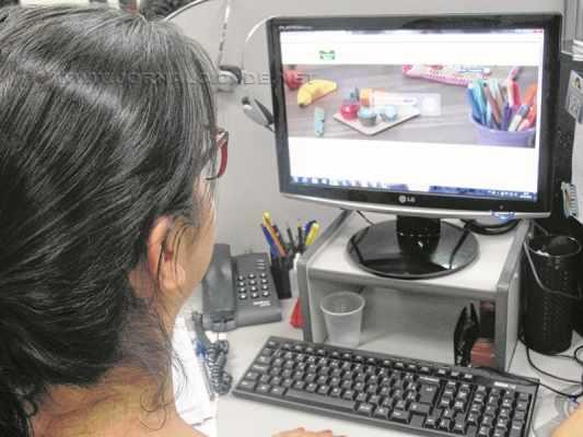 Observatório da Criança e do Adolescente pode ser acessado pelo site observatoriocrianca.org.br