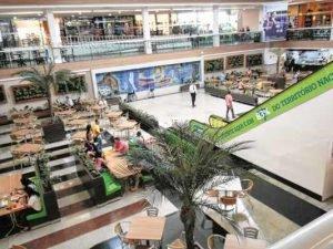 Shopping Rio Claro - Luz, câmera e ação! Vamos curtir um cineminha? Ou, ainda, aproveitar as dezenas de lojas e a ampla praça de alimentação? Ah, e sempre há uma atração diferenciada e especial para as crianças no Shopping Rio Claro.