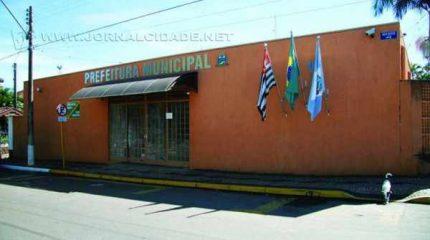 Prefeitura de Analândia tem novo horário de atendimento: das 8 às 14 horas