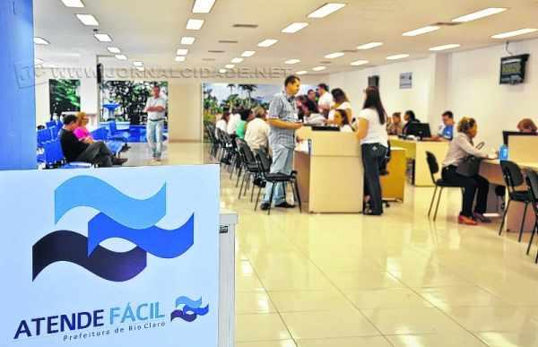 Após anúncio de leilão de imóveis, a procura pelo programa de refinanciamento da dívida junto à prefeitura aumentou 30%