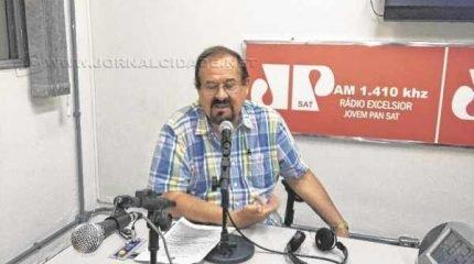"""Após polêmica nacional, Aldo Demarchi tentou explicar os supostos """"funcionários fantasmas"""" na Assembleia de SP"""