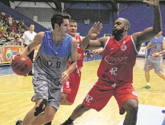 Rio Claro Basquete visa à reabilitação contra o Macaé para iniciar a 'maratona' de quatro jogos fora, de maneira positiva