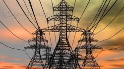 A Linha de Transmissão foi planejada para transmitir a energia das usinas hidrelétricas do Rio Madeira (S. Antonio e Jirau) (Imagem ilustrativa)