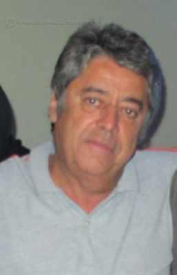 Ricardo Honório foi morto a facadas