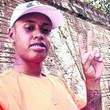 Danilo de Oliveira Silva, que foi morto pelo PM