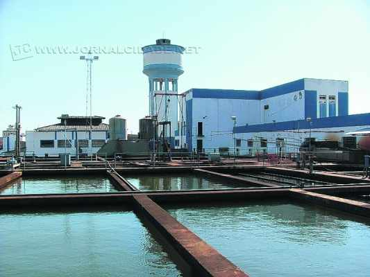 Aumento de 8,39% nas contas de água e esgoto está suspenso após decisão do Tribunal de Justiça do Estado de São Paulo