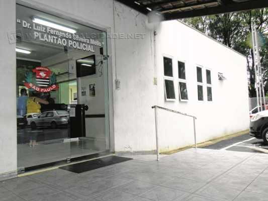 PRESOS EM FLAGRANTE: três homens acusados de assaltos foram localizados e presos. Uma das vítimas reagiu ao roubo