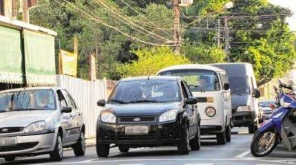 Motoristas devem ficar atentos e procurar canais oficiais para obter informações do IPVA