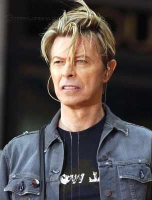 À frente do seu tempo, David Bowie influenciou gerações e se notabilizou por suas facetas