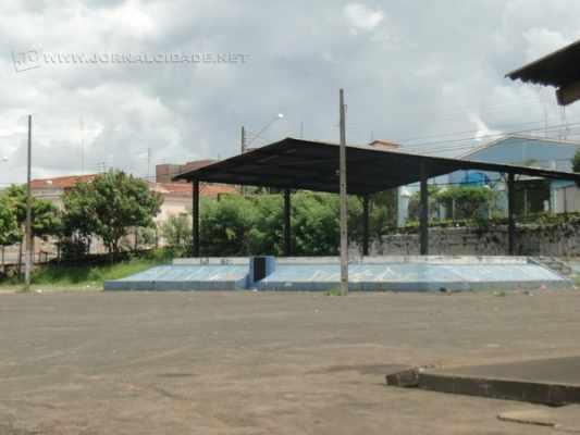 Espaço Livre da Avenida Visconde deve ser o local de homenagem a Ulysses Guimarães