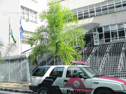 Nessa quinta (4), jurados decidiram condenar um homem que praticou assassinato em 2011 no Bonsucesso