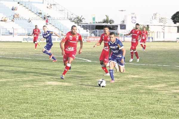 O Galo Azul está com 4 pontos, na última colocação do Grupo D e em 17º lugar na classificação geral, mas projeta uma vitória