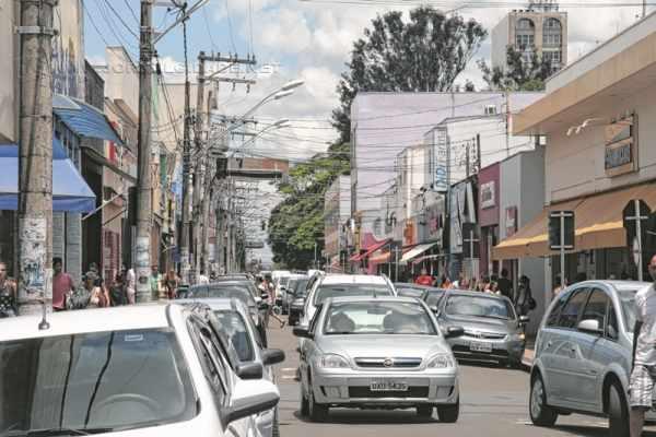 Sindicato dos Empregados no Comércio de Rio Claro revelou números da redução de vagas ocorrida no mês de dezembro