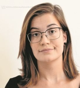 Marina Florindo
