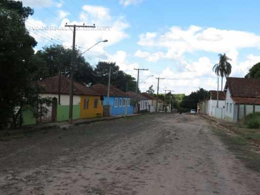 A Taxa de Coleta de Lixo (TCL) será revista em três bairros de Itirapina, incluindo Itaqueri da Serra