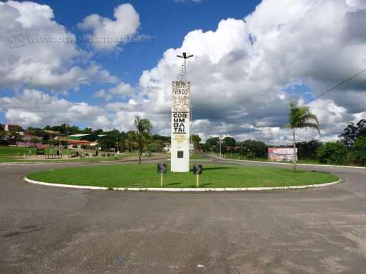 Eventos marcam o centésimo nonagésimo aniversário do município