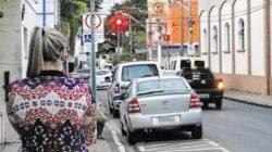 Nessa terça-feira (26), temperatura mínima registrada em Rio Claro e região foi em torno de 20ºC