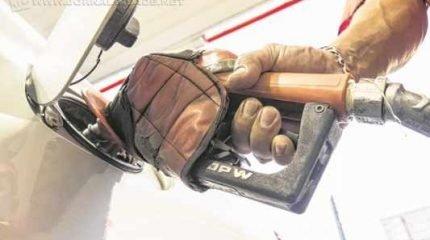 Pesquisar vários postos de combustíveis antes de abastecer o veículo é alternativa para economia