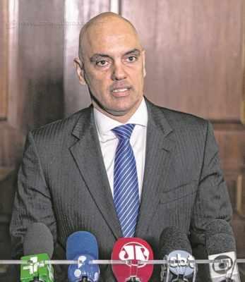 Secretário da Segurança Pública não especifica se haverá envio de policiais civis ao município
