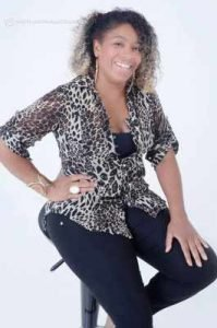 Cabeleireira Adriana de Souza Ramos, do Allure Studio de Beleza, separou algumas dicas de penteado para as noivas