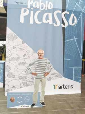 Picasso (2)