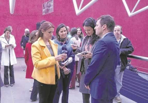 """""""Picasso: mão erudita, olho selvagem"""": mostra com 153 obras do artista foi aberta em maio e ficará até agosto na capital"""