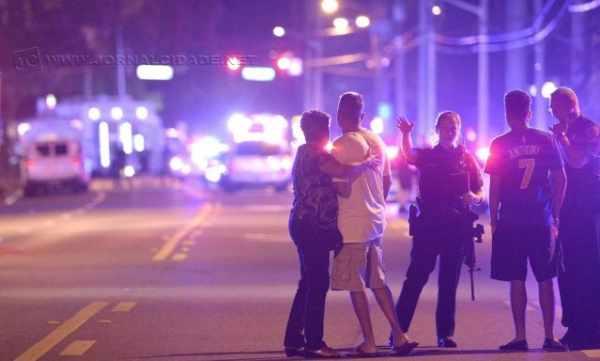 Massacre é o maior no país desde o 11 de setembro. Foto: M. Ebenhack / AP