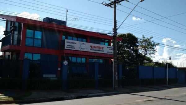 Grupo Semprel atua no mercado de Rio Claro e região desde 2004