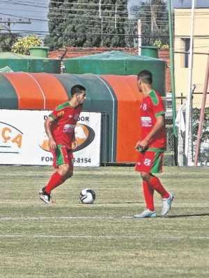 No dia 26 de maio, o Velo Clube recebeu em casa o Votuporanguense e terminou a partida em 2X2