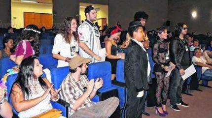A sétima edição do festival acontece no dia 30 de julho, no Auditório Municipal, em Santa Gertrudes, com muitos inscritos