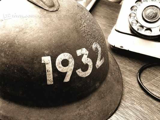 Enquanto São Paulo relembra Revolução Constitucionalista de 1932, movimento almeja fazer do estado, um país