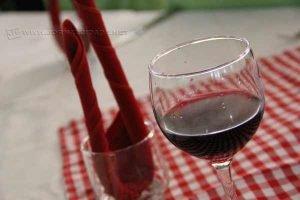 """Jantar Italiano """"Pastas e Vinhos"""" torna as noites mais especiais"""
