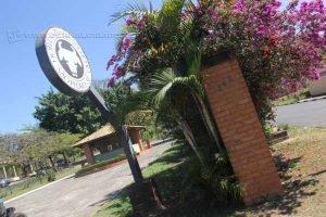 Hotel Fazenda São João fica em São Pedro (SP)