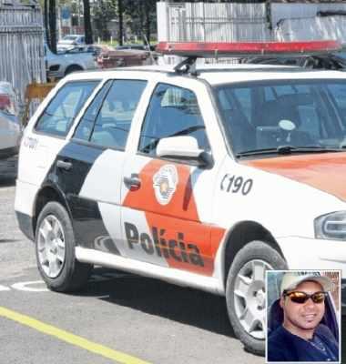 Jovem Carlos Leandro foi assassinado depois de uma discussão em um bar no Jardim São Paulo