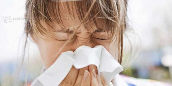 Em Rio Claro, pneumonia mata mais do que infarto, hipertensão, AVC, diabetes e Alzheimer