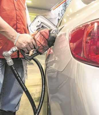 Sindicato explica que recente aumento no preço do etanol impede a redução no valor da gasolina