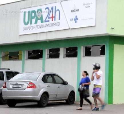 Segundo informações, o não pagamento à empresa pode acarretar defasagem no número de médicos