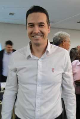 Novo secretário de Habitação detalha que um desafio é 'acabar com o déficit de moradias'