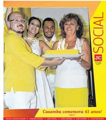 csoc1401