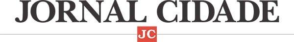 jornal cidade - notícias de rio claro