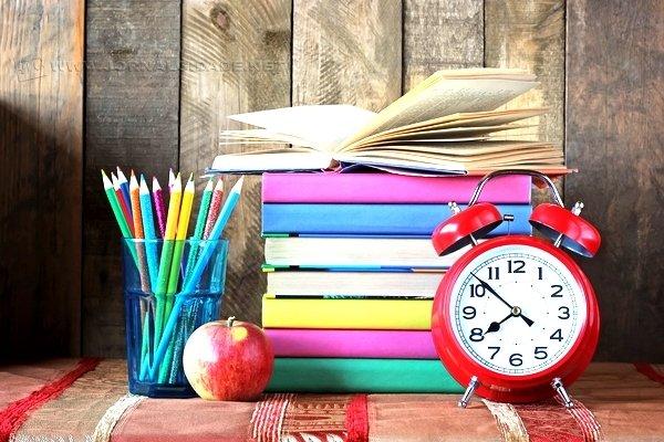 Publicação do Jornal Cidade traz muito conteúdo sobre educação e orientação aos pais sobre a aguardada volta às aulas