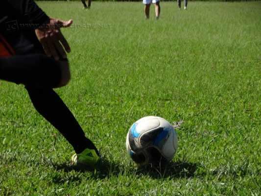 DÉRBI: dia 15 de fevereiro tem Rio Claro FC X AE Velo Clube
