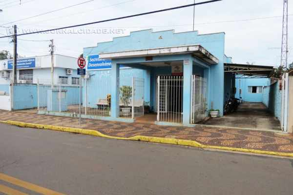 Prev Cidade, que oferece atendimento à população na área de previdência social, funcionará em novo endereço