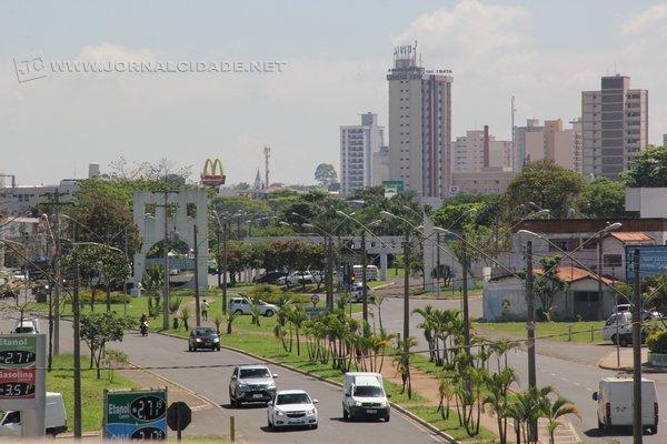 Mais de 90 mil carnês do IPTU serão entregues em Rio Claro no ano de 2017, segundo a prefeitura