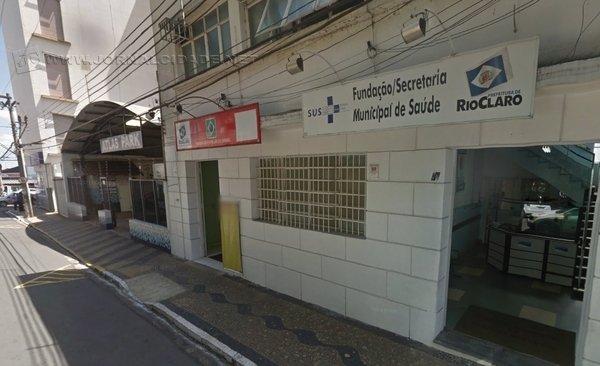 Saúde, agora na gestão do advogado Djair Cláudio Francisco, herda dívida em torno de R$ 3,5 milhões, que foi deixada pela gestão do ex-prefeito Du Altimari (PMDB)