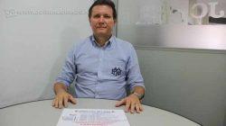 Nesta quinta-feira (26), a diretoria do Sindicato dos Trabalhadores do Serviço Público Municipal (Sindmuni) visita a Facua de Rio Claro