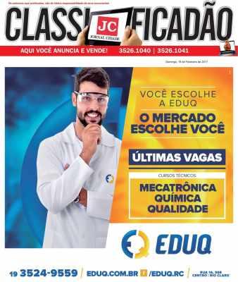 ccla1901