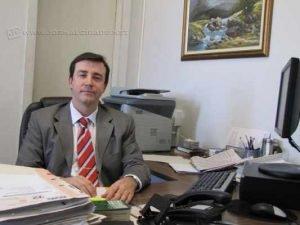 Promotor Gilberto Porto Camargo ressalta que Ministério Público de Rio Claro e OAB irão a 'campo' nas fiscalizações de comércios