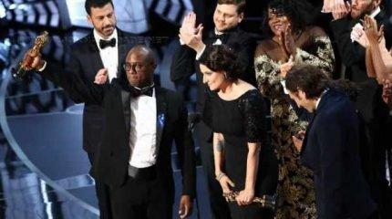 Oscar 2017: 'Moonlight' derrota 'La La Land' em confusão digna de Miss Universo